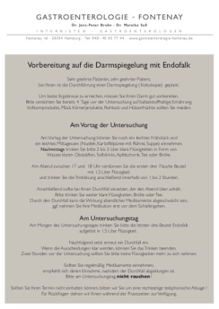 Merkblatt Endofalk 2018